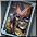 Skeleton Evo 3 icon