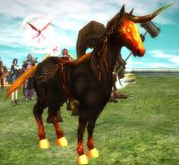 Nightmare Evo 2 screenshot