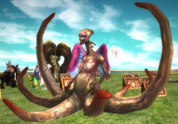 Octopus Evo 3 screenshot