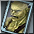 Orc Evo 1 icon