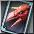 Poultry Evo 3 icon
