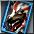 Gnoll Evo 2 icon