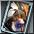 Lydian Evo 3 icon