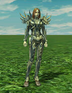R7.2-gaia female