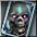 Skeleton Evo 2 Staged icon