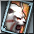 Lydian Evo 2 icon