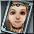 Siren Evo 1 icon
