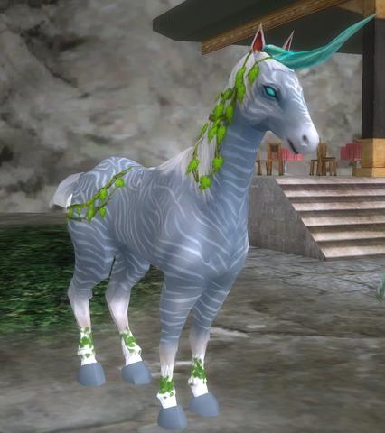 Plik:Unicorn Evo 2 Staged screenshot.png