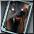 Pantera Evo 1 Staged icon