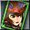 Harpy Evo 3 icon
