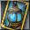 Drillbot Evo 1 Staged icon