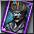 Genie Evo 2 Staged icon