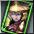 Harpy Evo 3 Staged icon