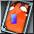 Octopus Evo 1 icon
