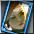 Naga Evo 2 icon