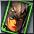 Harpy Evo 2 icon