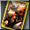 Death Tyrant Evo 3 icon