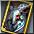 Baphomet Evo 1 Staged icon