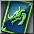 Pet Rarity Basic card icon