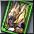 Harpy Evo 2 Staged icon