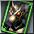 Salamander Evo 2 Staged icon