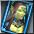 Ice Maiden Evo 2 Staged icon