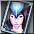 Blue Pixie Evo 1 icon