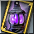 Drillbot Evo 1 icon