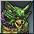 Icon creature mardukamagician lv1