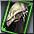 Hawkman Evo 2 icon