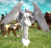 Angel Evo 1 screenshot