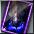 Cerberus Evo 3 icon