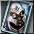Skeleton Evo 1 Staged icon