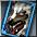 Gnoll Evo 1 icon