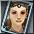 Siren Evo 2 icon