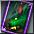 Cerberus Evo 2 icon