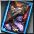 Kentauros Evo 3 Staged icon