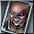 Skeleton Evo 2 icon