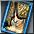 Angel Evo 3 icon