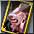 Minotaurus Evo 1 Staged icon