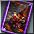 Cerberus Evo 3 Staged icon