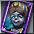 Genie Evo 1 Staged icon