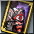 Death Tyrant Evo 1 Staged icon