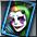 Joker Evo 1 Staged icon