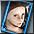 Kentauros Evo 1 icon
