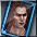 Kentauros Evo 2 icon