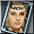 Siren Evo 3 icon