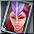 Red Pixie Evo 3 icon