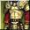 Icon body deco roma rare
