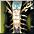 Icon body deco darkmage rare